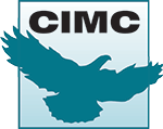 CIMCINC Logo art